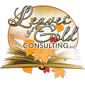 Leaves of Gold Consulting
